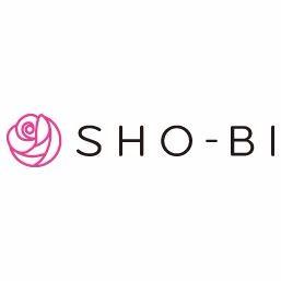 SHI-BO